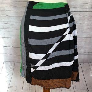 Derek Lam for Design Nation Skirt